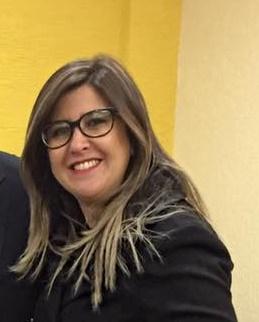 Pra Luciana Machado