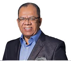 Pr Josué Gonçalves