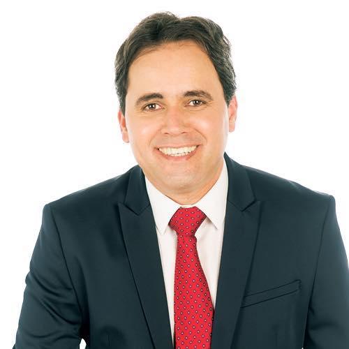 Pr Alexandre Isquierdo