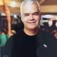 Joel Leandro