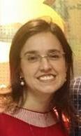 Dra Claudia Neumann