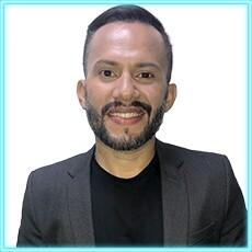 Flavio Camargo