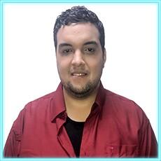 Alan Batista