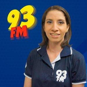 Fernanda Paredes