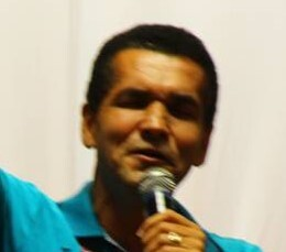 Pr Samuel Figueira