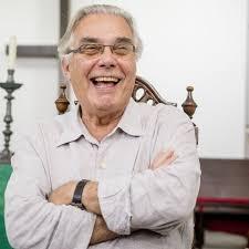 Rubem César Fernandes