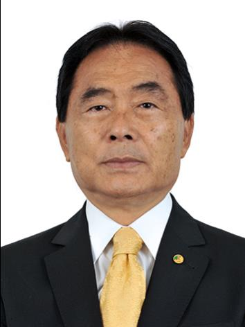 Pr Takayama