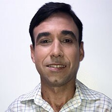 Deivid Viana