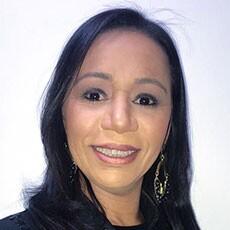 Jacqueline Lopes