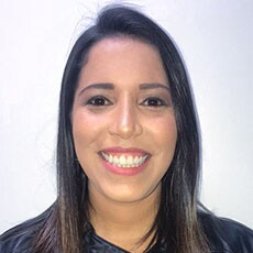 Letícia Calixto