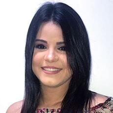 Melissa Dantas