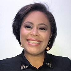 Rizia Araújo