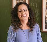 Dra Andrea Menezes