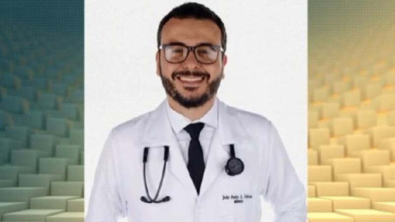 Morre voluntário brasileiro que participava de testes da vacina de Oxford - Rádio 93 FM