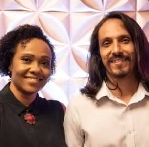 Vera e Fernando