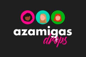 AzAmigas