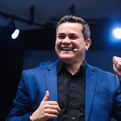 Pr Flavio Valvassoura