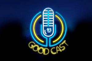 Good Cast