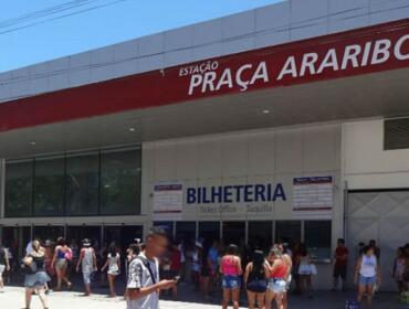 Banner principal
