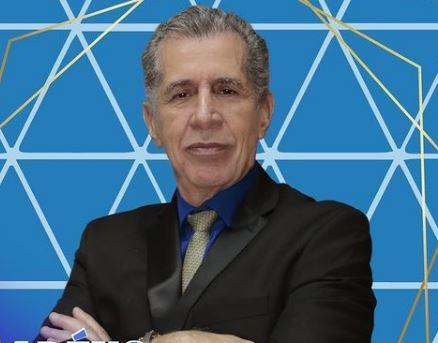Pr Paulo Roberto